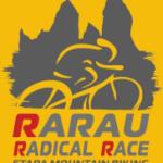 rarau radical race -etapa MTB