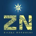 Maraton MTB Nordul Moldovei 2016- Nordul pedaleaza