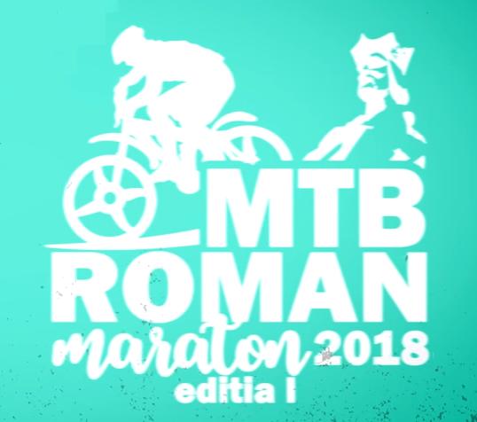 MTB Roman Maraton