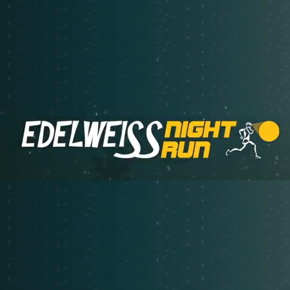 Edelweiss Night Run 2018