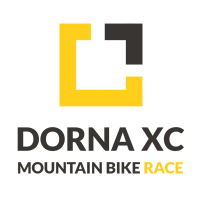 Dorna XC 2016