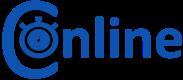 Cronometraj Online – platforma cronometraj concurs MTB, HARD ENDURO, TRAIL RUNNING, ATV