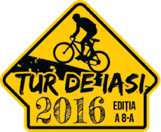 tur-de-iasi-2016-1