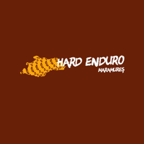 HARD ENDURO MARAMURE 2018