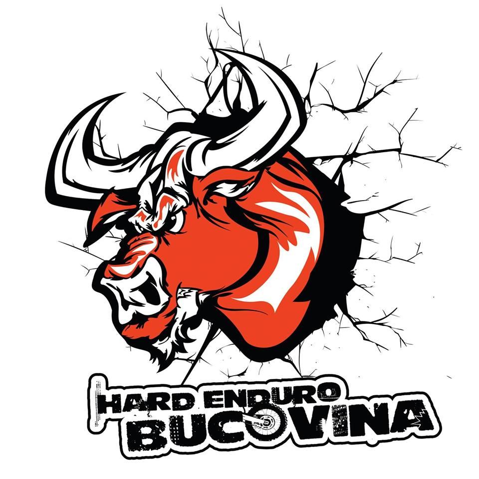 HARD ENDURO BUCOVINA 2018