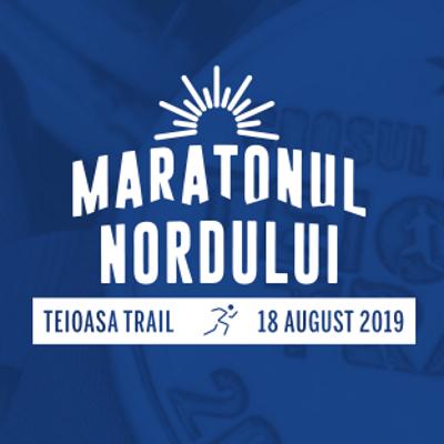 teioasa-trail-2019