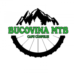 Bucovina MTB 2019