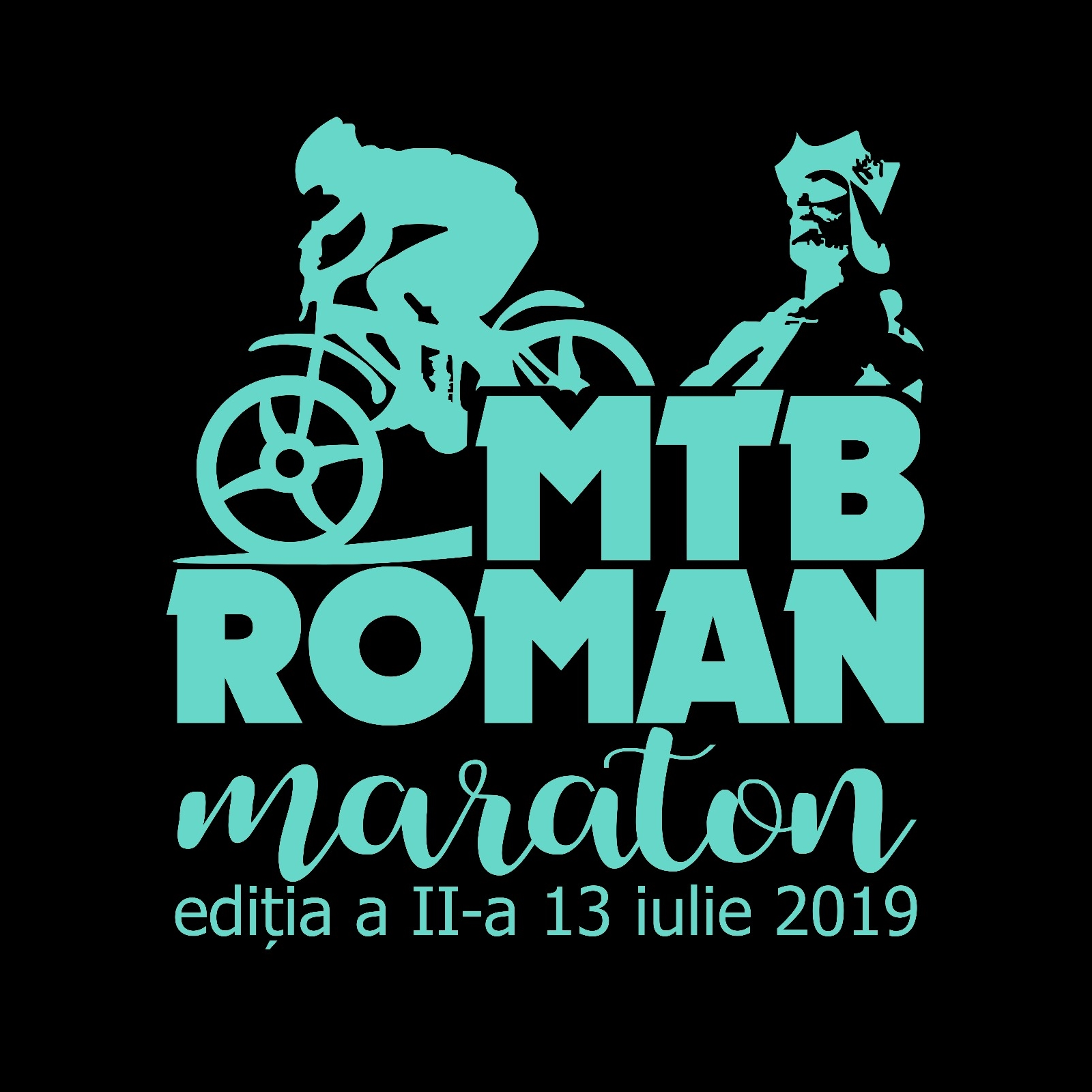 MTB Roman maraton 2019