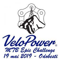 VeloPower MTB Epic Challenge