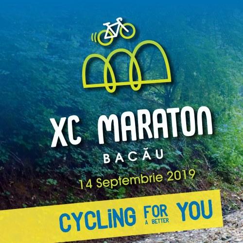 XC Maraton-Bacau