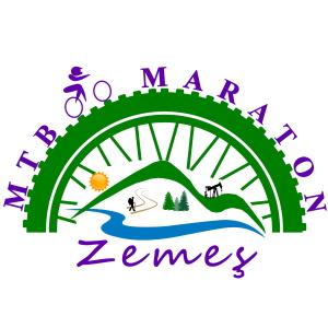 ZEMES-MTB-2020