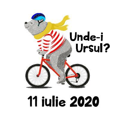 urs2020