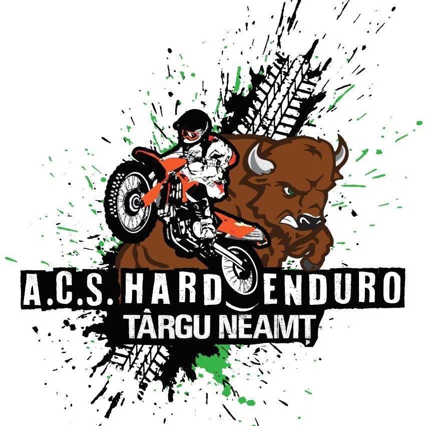 HARD ENDURO TG NEAMT
