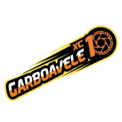 GARBOAVELE XC10