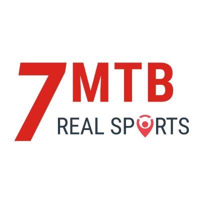 7MTB Real Sports Iasi
