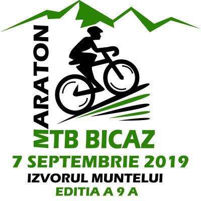 MTB Bicaz Maraton 2019