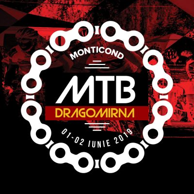 MTB Dragomirna 2019